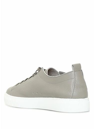Henderson Sneakers Gri